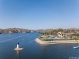 22046 San Joaquin Drive - Photo 67
