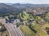 22046 San Joaquin Drive - Photo 71