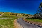 4195 Highway 41 - Photo 4