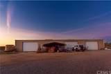 4195 Highway 41 - Photo 66