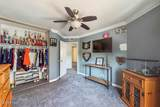 12507 Willow Hill Drive - Photo 29