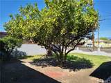 696 Perris Street - Photo 24