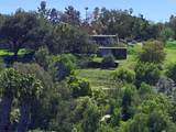 0 Dehesa Rd - Photo 26