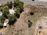0 Dehesa Rd - Photo 31