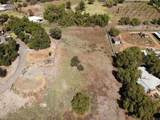0 Dehesa Rd - Photo 5