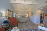 73940 Flagstone Lane - Photo 30