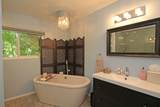73940 Flagstone Lane - Photo 32