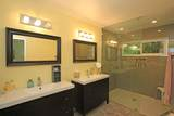 73940 Flagstone Lane - Photo 40