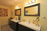 73940 Flagstone Lane - Photo 42