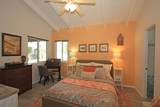73940 Flagstone Lane - Photo 44