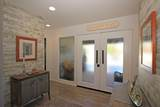 73940 Flagstone Lane - Photo 6