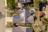 264 Pinyon Hills Drive - Photo 30