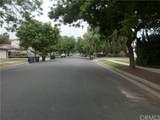 804 Lytle Street - Photo 5