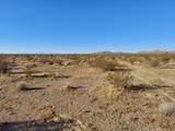 1 Yucca Vista Road - Photo 3
