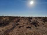 1 Yucca Vista Road - Photo 4