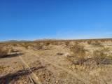 1 Yucca Vista Road - Photo 5