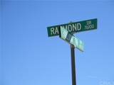 0 Raymond Drive - Photo 1