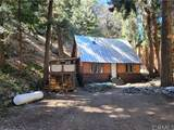 9428 Lilac Drive - Photo 1