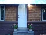 9428 Lilac Drive - Photo 4