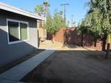 42612 Stephani Circle - Photo 16