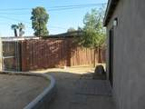 42612 Stephani Circle - Photo 18
