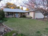 50 Forest Creek Circle - Photo 1
