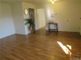 50 Forest Creek Circle - Photo 19
