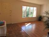 50 Forest Creek Circle - Photo 26