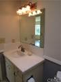 50 Forest Creek Circle - Photo 35