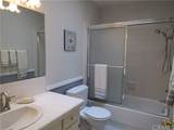 50 Forest Creek Circle - Photo 36