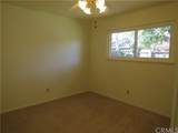 50 Forest Creek Circle - Photo 40