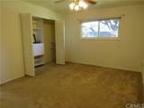 50 Forest Creek Circle - Photo 43