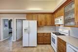 3775 Avalon Avenue - Photo 17