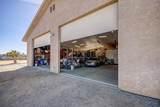 3775 Avalon Avenue - Photo 41