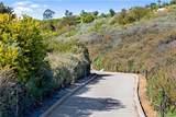 3200 La Rotonda Drive - Photo 6