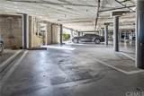 3200 La Rotonda Drive - Photo 68