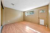 10906 Pinon Avenue - Photo 13
