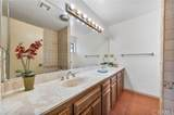 10906 Pinon Avenue - Photo 18