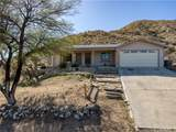 10906 Pinon Avenue - Photo 22