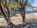10906 Pinon Avenue - Photo 31