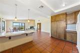 10906 Pinon Avenue - Photo 10