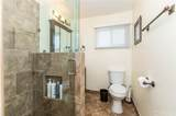 14732 Danbrook Drive - Photo 11