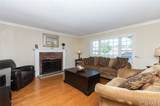 14732 Danbrook Drive - Photo 3