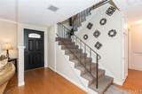14732 Danbrook Drive - Photo 4