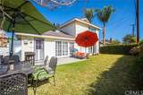 14732 Danbrook Drive - Photo 32