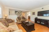 14732 Danbrook Drive - Photo 6