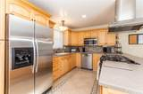 14732 Danbrook Drive - Photo 8