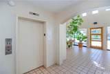 4201 Via Marisol - Photo 13
