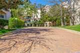 4201 Via Marisol - Photo 37