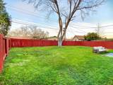 3129 Hempstead Road - Photo 35